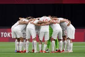 تعرف على موعد مباراة استراليا ضد اسبانيا والقنوات الناقلة لها