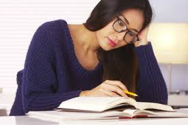 Best help from Professional Academic Essay Writing Services