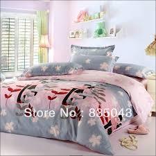 Bedroom : Magnificent Pink King Size Bedding Light Blue And Pink ... & Full Size of Bedroom:magnificent Pink King Size Bedding Light Blue And Pink  Bedding Pink ... Adamdwight.com