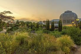 bartholdi park by amanda kleinman united states botanic garden