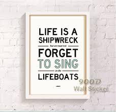 Canvas Quotes Beauteous Download Life Canvas Quote Ryancowan Quotes