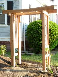 Small Picture Japanese arbor 2 Gardening Pinterest Arbors Gardens and