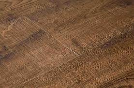 install vinyl plank flooring on concrete glue down vinyl plank flooring how to lay vinyl plank