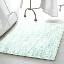 bathroom rugs set design 2 piece cotton bath rug set reviews macys bath rugs sets