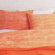 here to ditsy yellow bedding