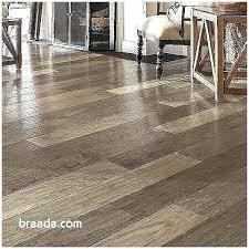 armstrong vinyl flooring reserve sunrise reviews luxury vinyl flooring armstrong vinyl floor tile installation