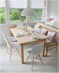 45 Genial Bild Von Tisch Landhausstil Weiß Stuhl Pinie Weiß