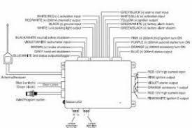 viper 5900 wiring diagram 4k wallpapers viper 7701v remote programming at Viper 5900 Wiring Diagram