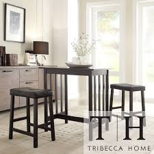 Black Wood Kitchen Table Small Kitchen Table Wooden Kitchen Table With White Legs With