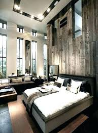 modern rustic bedroom master contemporary the best bedrooms ideas on design