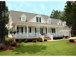 traditional colonial house plan home design and style 2 story plans new england
