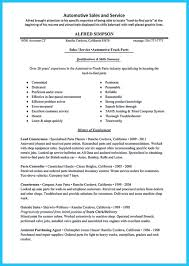 Heavy Equipment Supervisor Resume Heavy Equipment Mechanic Resume Examples Of Resumes Supervisor 15