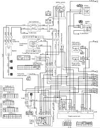 1990 dodge wiring diagram wiring diagrams 1990 dodge wiring diagram