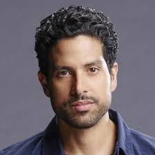 Adam Rodriguez - Agent, Manager, Publicist Contact Info