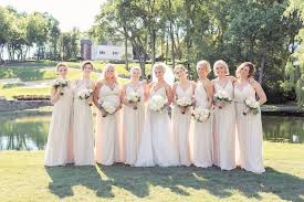 dresses for wedding bridesmaid. what real brides are wearingshare your wedding photos dresses for wedding bridesmaid e