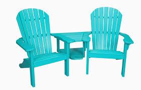 all weather adirondack chairs beautiful adirondack chair resin adirondack footstool cushions for plastic