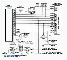 mesmerizing voyager xp brake controller wiring diagram gallery voyager xp brake controller wiring diagram mesmerizing voyager xp brake controller wiring diagram gallery unusual