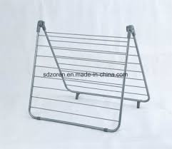 bathtub clothes dryer bathtub rack clothes drying rack bath airer