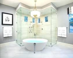 jet tub with shower jet tub with shower double corner shower spa jet tub set in jet tub with shower