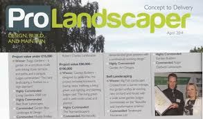 Garden Design Journal Simple Garden Designers Landscape Garden Consultants In London