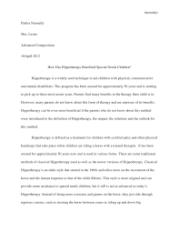 senior project research paper introduction senior project guide for students appoquinimink school district