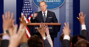 White House Dodges Questions About Kushner s Meetings With.