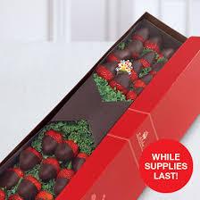 berry chocolate roses 1 dozen semisweet chocolate