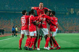 تردد القنوات المفتوحة الناقلة لمباراة الأهلي وكايزر تشيفز في نهائي دوري  أبطال أفريقيا 2021 بتقنية HD - خبر صح