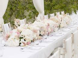 Wedding Designer Rebecca Woodhall Wedding Planner Designer And Coordinator