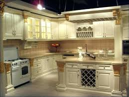 how to add molding to kitchen cabinet doors adding trim to flat adding trim to kitchen cabinets adding trim to bottom of kitchen