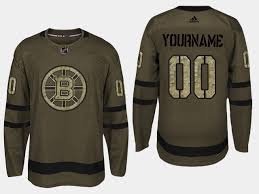 Custom Boston Nhl Shop Our Bruins Gears In cadcaeacabbdc Chef Who Dat