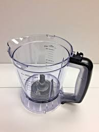 ninja 40oz cup bowl pitcher for bl490 bl491 bl492 bl494 auto iq compact blender