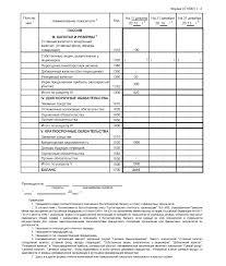 Ведение бухгалтерского учета в ООО с нуля самостоятельно Бухгалтерский баланс ООО страница 2