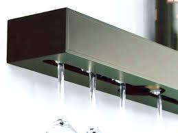 wine glass holder shelf wall mounted stemware racks wall mounted stemware rack wine 6 glass rack