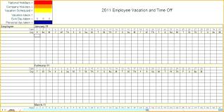 Printable Appointment Calendar 2015 Template For Calendars 2015 Stagingusasport Info