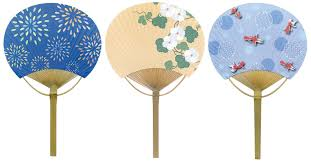 Japanese Fan Display Stand Japanese Fans Everything You Need To Know When Buying A Hand Fan 62