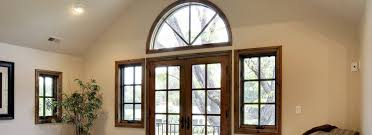 open arched double doors. French Doors Wooden Double Interior 8 Panel Wood Round Top Door Frame Arched Open