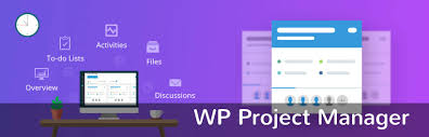 Wordpress Gantt Chart Plugin Top 6 Wordpress Project Management Plugins 2019