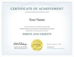 T Accounts Examples Debits And Credits Explanation Accountingcoach