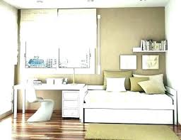 home office room ideas home. Home Office And Guest Room. Room Exciting Ideas .