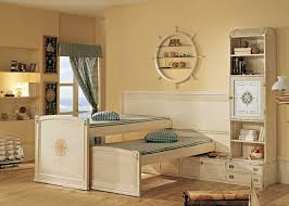 white girl bedroom furniture. Sweet Pastel Solid Wood White Kids Bedroom Furniture For Twin Layout Ideas With Beauty Girl E