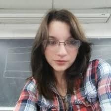 Cassandra Alley (@453ce00212be415)   Twitter