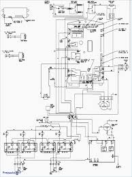 D16z6 Wiring Diagram