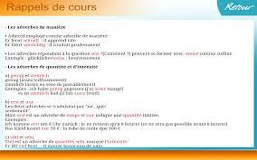 example gmat essays mba