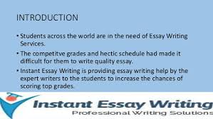 essay writing tips to instant paper writer college links college reviews collegeessayscollege articles takea closer walk nature subscribe