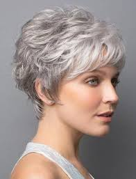Rina Wig Rene Of Paris Wigs Canada