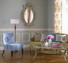 pastel paint colorsPastel Paint Color Design Advice and Inspiration  Behr