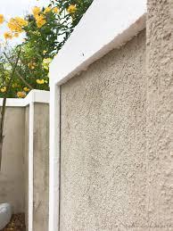 stucco exterior wall paulbabbitt com