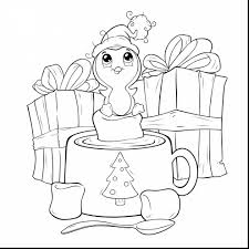 Small Picture incredible hot chocolate coloring book pages with advent wreath
