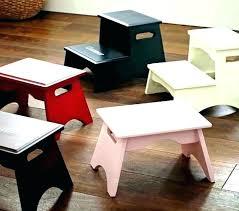 closet step stool wooden step stool for closet closet stool closet stool cute master closet step